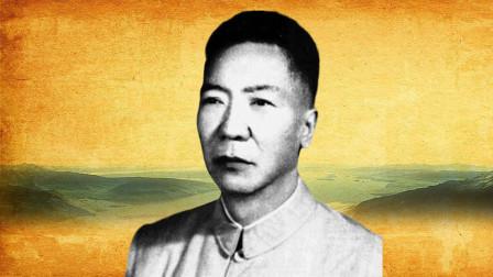 他是东北抗联创始人,日军悬赏:割他一两肉,换一两黄金