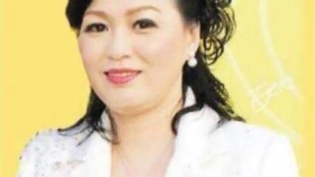 演员梁洁华逝世 曾出演《楚留香》《万水千山总是情》等影视作品