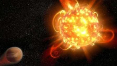 """红矮星或是""""宜居行星""""的首选地?科学家究竟发现了什么?"""
