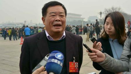 """曹德旺:当下3年市场经济难以预估,""""活下来""""才是最关键!"""