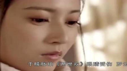 李易峰怕被陈钰琪克?玄学让双方的关系紧张,信则有不信则无