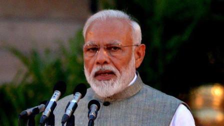 """疫情形势不明朗,印度""""坏消息""""说来就来,美国经济重启""""失败"""""""
