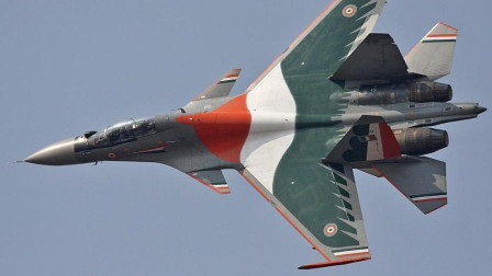 发动机寿命300小时,印度被俄罗斯当初小白鼠,飞行员赌上性命飞行