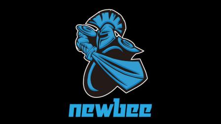 《Dota2》Newbee俱乐部宣布已向CDA职业联盟发出律师函:对品牌损失巨大 将提起上诉.mp4