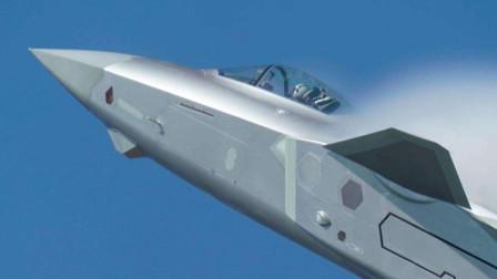 战机最大升限:美国的2万米,俄罗斯的1.9万米,中国的是多少