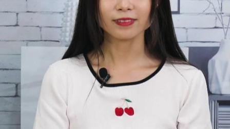 孕妇能吃红豆吗?