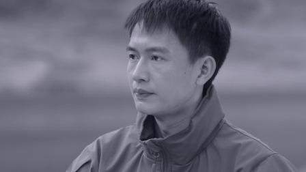失踪人口 06 陈建变换角色自导自演,众人被耍得团团转