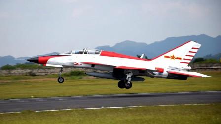 中国又一款舰载机问世,用途特殊大受海军欢迎,若服役将扭转局面