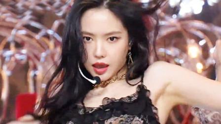 韩国史上最受欢迎的5首神曲听完不跟唱算我输载入史册