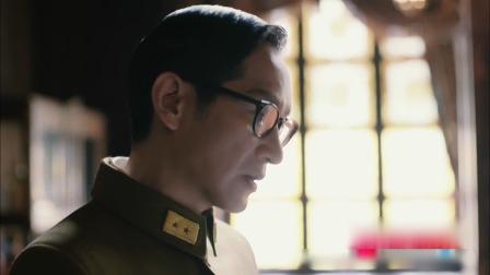 《秋蝉》卫视预告第2版:宫本苍野被叶冲炸死,清泉上野决定释放毒气