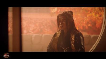 胡光孝-倚天屠龙记(刀剑如梦2020) 越南语  Hồ Quang Hiếu - Đao Kiếm Như Mộng ,越南当红情歌王子胡光孝翻唱。
