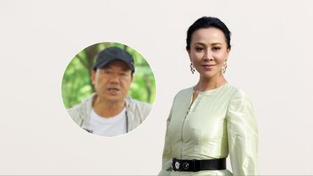 娱记曝刘嘉玲被绑架内幕:公然对抗影视大佬 惨遭封杀两年