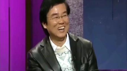 黄百鸣透露周星驰片酬:92年已经八百万,如今两千万都请不动