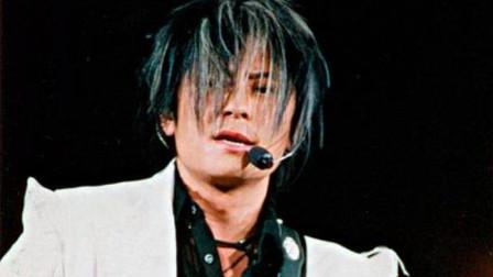 这才是《伤心1999》原唱,王杰痴情凄美的歌声,至今无人能够超越