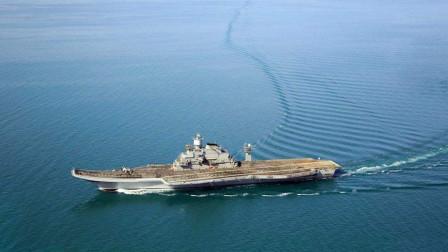 亚洲第一宝座拱手让人?三航母计划宣告失败,百亿军费打水漂
