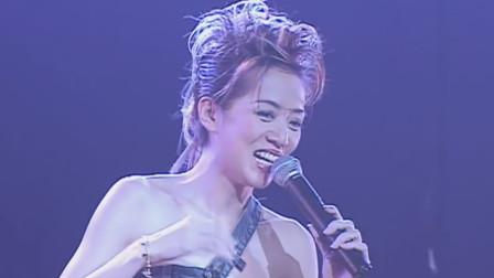 华语乐坛近年来最受追捧的经典老歌,梅艳芳、张学友个个身情绝技