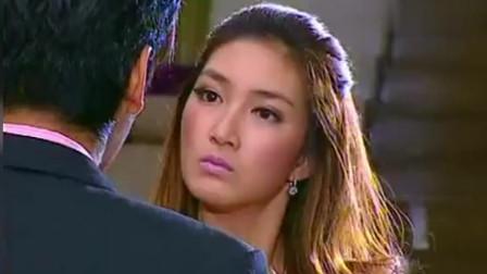 天鹅套索:她不愿意去他的办公室,俩个人在电梯口就抱上了