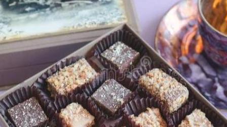 怀孕初期可以吃巧克力吗