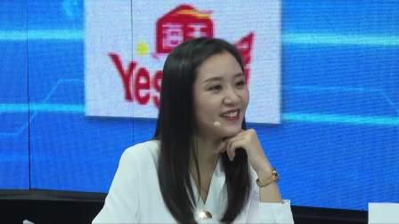 王祖蓝刘维现场PK挑战,不相上下各得0分打成平手 最强大脑 第七季