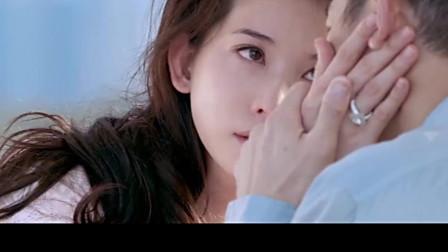 《富春山居图》电影吻戏   激情戏唯美片段