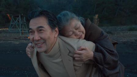 年少时,母亲抛弃自己,年老后,自己为什么要原谅母亲,看看日本人的选择