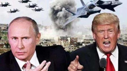 单方面撕毁条约,美国想大力发展战术弹道导弹,或将突破条约射程