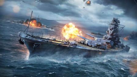 瑞典公布各国军事实力排名,因两样武器太先进,日本排名大幅向前