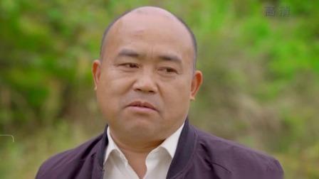 与梦想合拍 贵州省从江县谷坪乡:油然而生的幸福