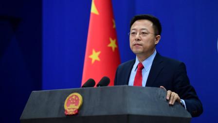 敏感时期,美韩疑似加速部署萨德系统!中国外交部发出雷霆警告