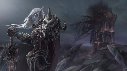 【于拉出品】魔兽RPG第1764期:战就战,开局就爆死亡骑士对战地精修补匠