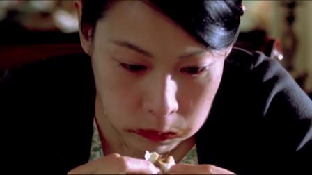 刘若英的这是《后来》太经典了,配合《天下无贼》的片段,满满的回忆