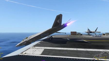 歼31B战斗机在航母上的极限起飞距离