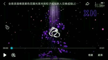 抚顺电声管弦乐团公益演出录像(一)