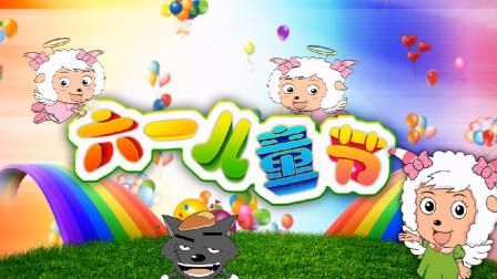 经典儿歌《歌声与微笑+采蘑菇的小姑娘》,六一儿童节特别奉献!