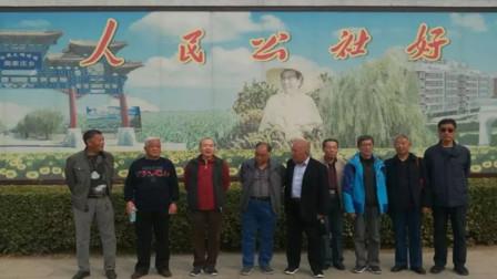 """中国""""最后的人民公社"""":仍记工分、统一分配,人均分红近6000元"""