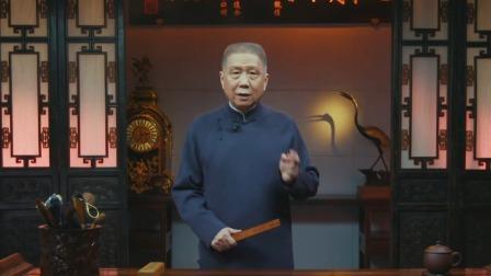 东安郡王娄睿:力挽狂澜的大功臣