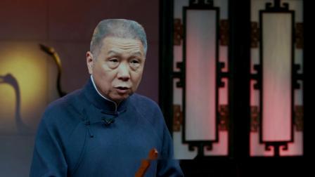 杨子华:不得皇帝批准不能随便作画的宫廷画师