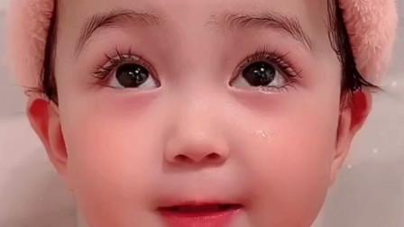 宝宝二十个月的发育标准?