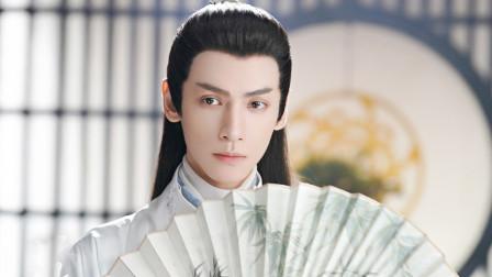 月上重火:上官公子罗云熙的宠溺日常,我们都想要这样的男朋友!