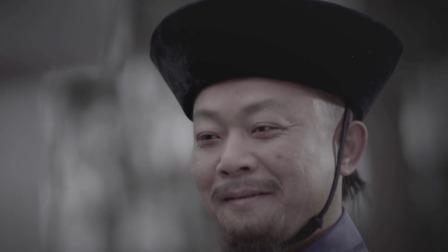 古墓派:鹤舞邙山 邙山为何成古人向往的长眠之地?历史真相扑朔迷离