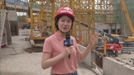 新闻深一度 2020 浙江首家普惠制幼托园开园