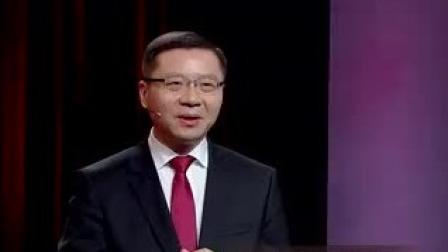 张维为给你深刻解读:西方民主和中国民主有何区别