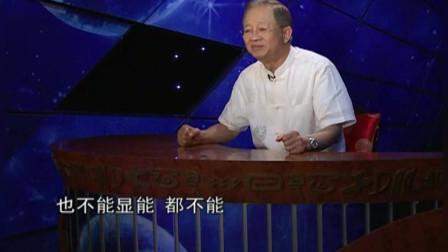 你对这句话不了解,是因为你不懂中国文字