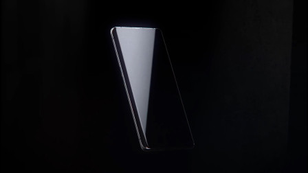 OPPO Find X2 Pro不深度体验,旗舰机该有的样子?