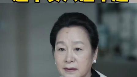焦尸身份成谜,多年后重新审问,案件仍然毫无进展。#东方卫视燃烧 #奚美娟