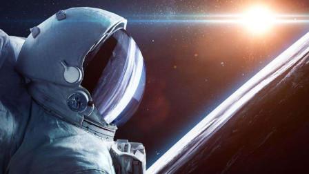 不是为了对抗外星人,宇航员配枪原因曝光,55年前的事故太危险