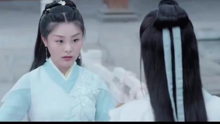 山寨小萌主第7集 (片段二)