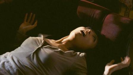 门徒:刘德华吴彦祖全程飙戏,张静初的演技堪称完美,缉毒经典电影!