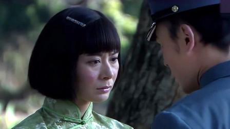 宗山和妹妹私下见面,正沟通关于勋东的事情,不料勋东无意撞见