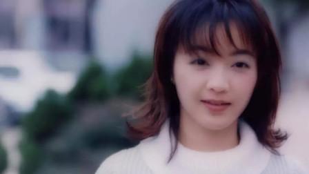陈慧娴1989几时再见演唱会,每首歌都是经典,百听不厌